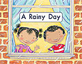 Link to book A Rainy Day