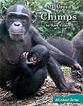 Link to book All About Chimps