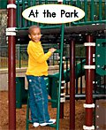 link to book At the Park