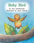 Link to book Baby Bird