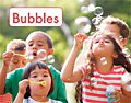 link to book Bubbles