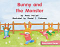 link to book Bunny and Monster