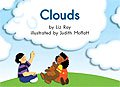 Link to book Clouds