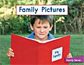 link to book Family Pictures