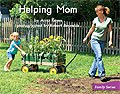 Link to book Helping Mom