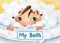 link to book My Bath