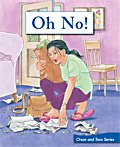 link to book Oh No!