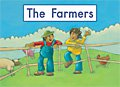 link to book The Farmers