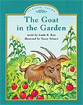 Link to book The Goat In The Garden