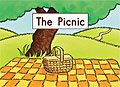 Link to book The Picnic