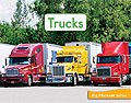 Link to book Trucks