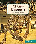 Link to book All About Dinosaurs