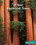 Link to book All About Redwood Trees