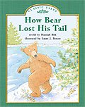 Link to book How Bear Lost His Tail