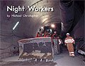 Link to book Night Workers