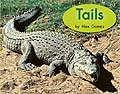 Link to book Tails