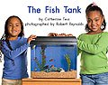 Link to book The Fish Tank