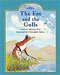 Link to book The Fox and the Gulls