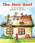 Link to book The New Roof