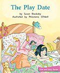 Link to book The Play Date