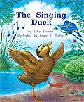 Link to book The Singing Duck