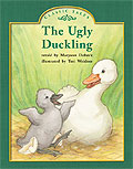 Link to book The Ugly Duckling