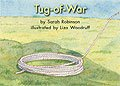 Link to book Tug-of-War