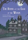 Link to book The House at the Edge of the Woods