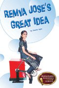 Link to book Remya Jose's Great Idea