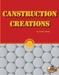 Link to book Canstruction Creations