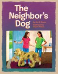 Link to book The Neighbor's Dog