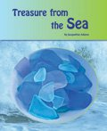 Link to book Treasure from the Sea