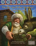 Link to book Hodja and the Robber