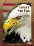 Link to book Beauty's New Beak