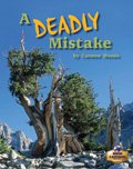 Link to book A Deadly Mistake