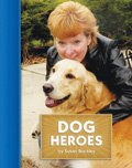 Link to book Dog Heroes
