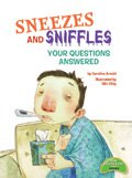 Link to book Sneezes and Sniffles