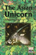 Link to book The Asian Unicorn