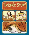 Link to book Tucker's Story