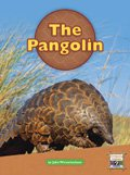Link to book The Pangolin