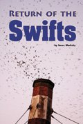 Link to book Return of the Swifts