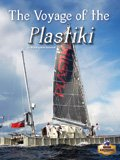 Link to book The Voyage of Plastiki