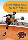Link to book Frank Nasworthy's Wonder Wheels