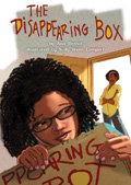 Link to book The Disappearing Box