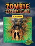 Link to book Zombie Catepillars