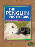 Link to book The Penquin Protectors