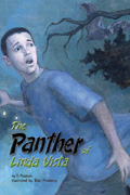 Link to book The Panther of Linda Vista