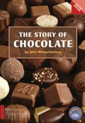 Link to book The Story of Chocolate