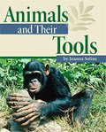 Animals and Their Tools