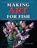 Making Art for Fish